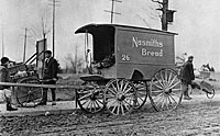 bread-van